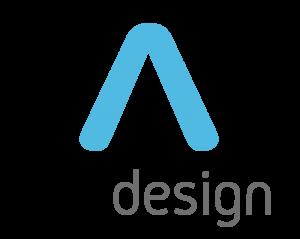 Atkdesign - Web design e design gráfico