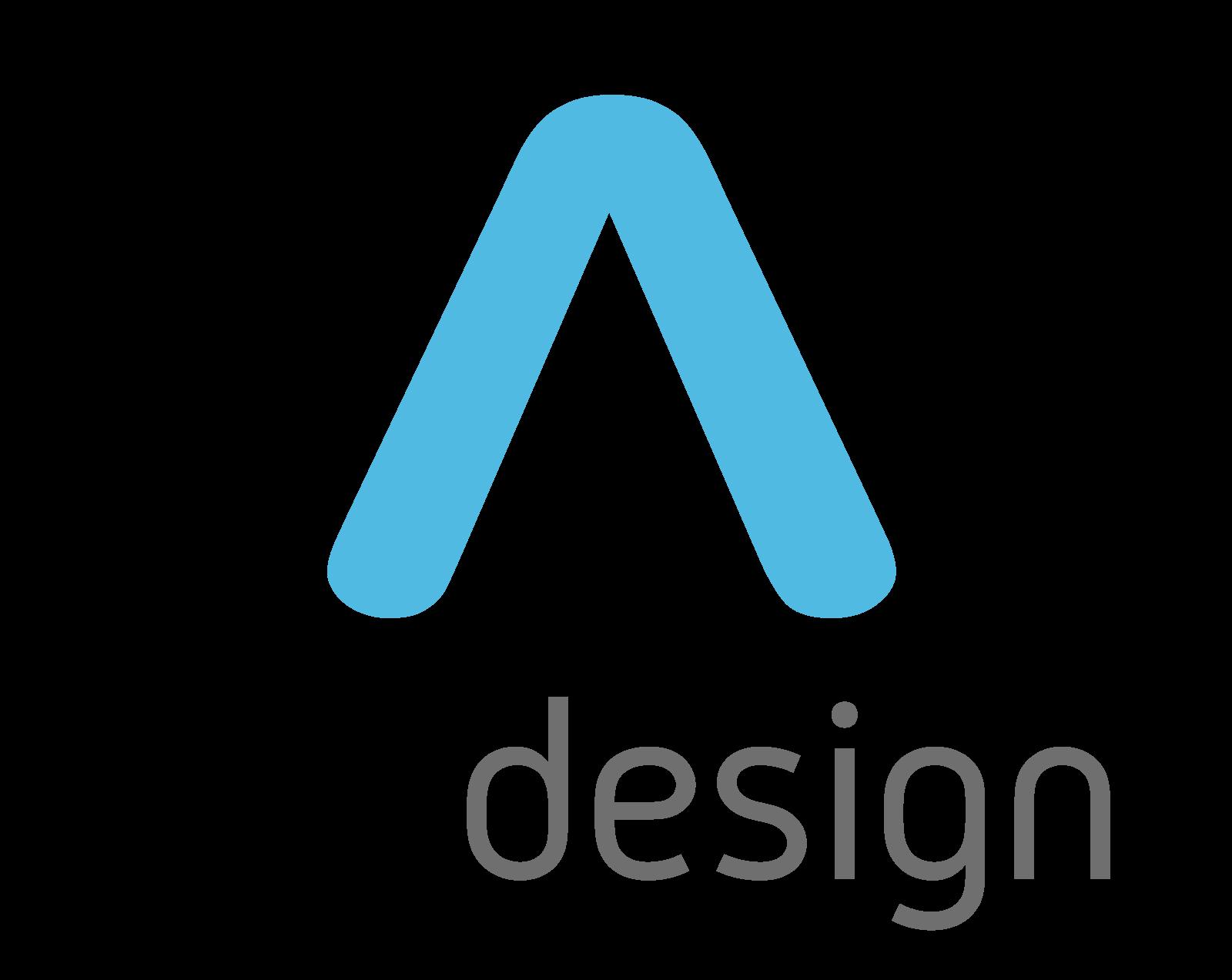Atkdesign – Web design e design gráfico
