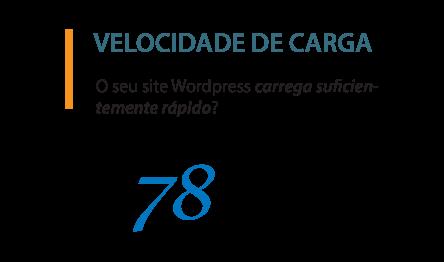 velocidade Web design e design gráfico em Braga.